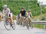 """Adriaan uit Diepenveen loopt stage bij LottoNL-Jumbo: """"Heel gaaf!"""""""