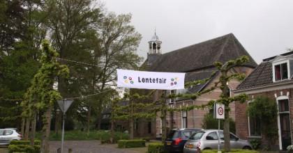 Lentefair Diepenveen 2017