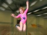 Tweejaarlijkse Gymnastiekuitvoering