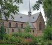 Kloosterboerderijfestival in Nieuw Sion