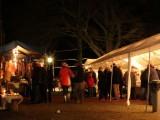 Voor de tiende keer Kerstmarkt in Diepenveen