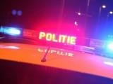 [VIDEO] Plofkraak pinautomaat Diepenveen