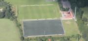 Bestemmingsplan Sportpark Diepenveen ter inzage