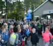 Feestelijke opening Jubileum obs Slingerbos Diepenveen