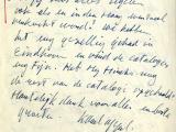 Ingezonden brief 'leegloop in Diepenveen'