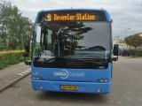 Prijsuitreiking Duurzame Mobiliteit Diepenveen