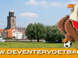 Diepenveen contracteert trainer Ralph Mens