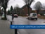 DRTV Journaal: Dorpsstraat Diepenveen