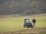 Diepenvener Slijkhuis Overijssels kampioen golf