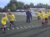 Inschrijving Voetbal Academie Diepenveen voor iedereen geopend