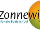Sfeerimpressie schoolpleinfeest Zonnewijzer