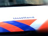 Opgelicht door phising e-mail, duizenden euro's kwijt