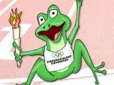 Kinderdagkamp Diepenveen in de ban van de Olympische Spelen