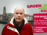 """Diepenvener in de race voor """"Groene Belofte van Overijssel"""""""