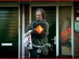 Weekoverzicht 3 'Het drukke leven van Maarten Westhof'