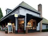 Flexruimte 'De Zaak ' in Diepenveen gaat verhuizen