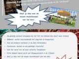 Nieuwjaarsontmoeting voor alle inwoners van Diepenveen