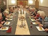 Seniorensociëteit Diepenveen gestopt