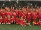 Go Ahead Eagles Scoutingmiddag bij VV Diepenveen!