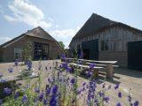 Boerderij de Kleine Wildenberg: 300 jaar Familiebedrijf